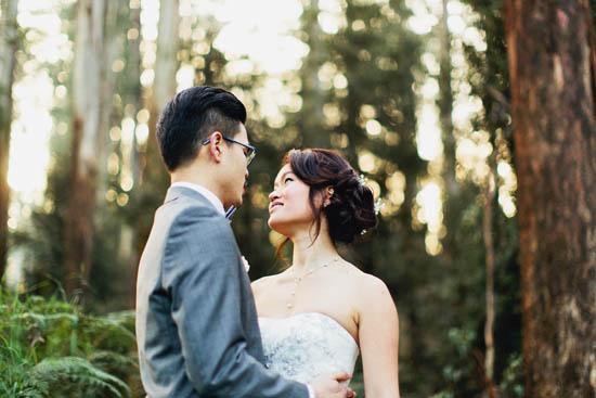 winter mountain wedding0042 Hannah and James Winter Mountain Wedding