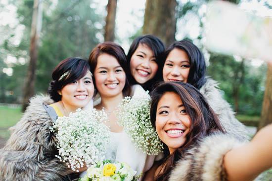 winter mountain wedding0044 Hannah and James Winter Mountain Wedding