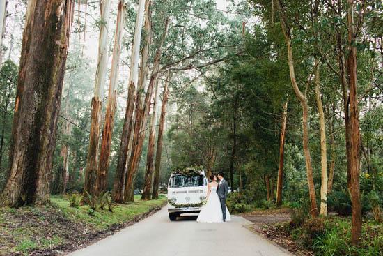 winter mountain wedding0046 Hannah and James Winter Mountain Wedding
