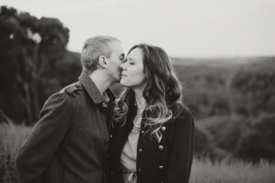 wintery engagement photos0021