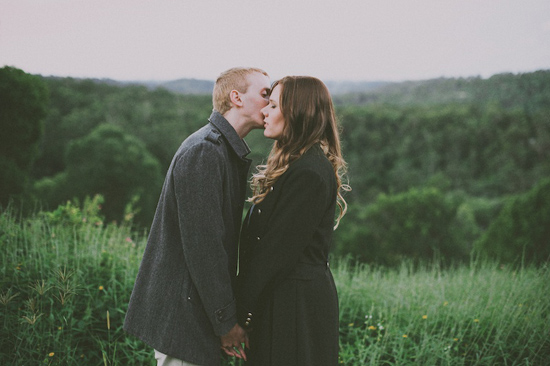 wintery engagement photos0023