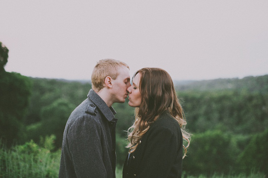 wintery engagement photos0025