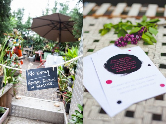 009 550x411 Will You Be My Bridesmaid Party!