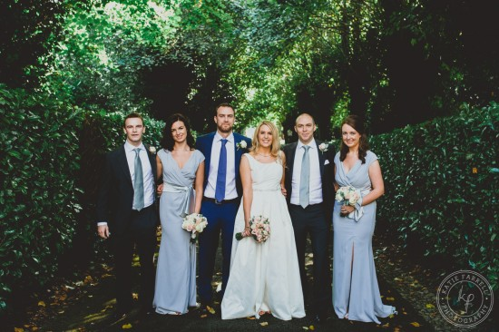 sydney wedding dresses