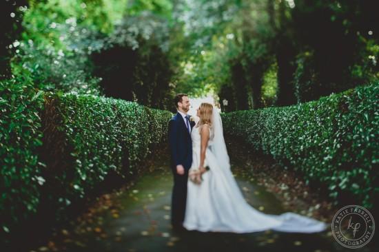 0375 550x366 Irish Wedding
