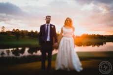 moira hughes irish wedding australia
