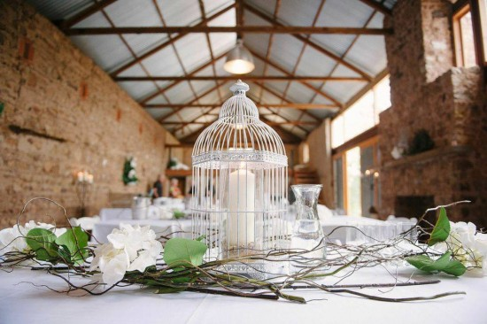 10633498 761244047288360 2458808183294955253 o 550x366 Lee and Colins Country Barn Wedding