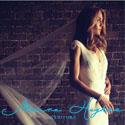 Moira Hughes Bride banner