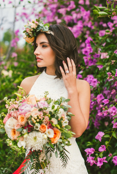 53def8a49d8a4400x What Would They Know? Melissa ODriscoll of Birdsnest Bridal