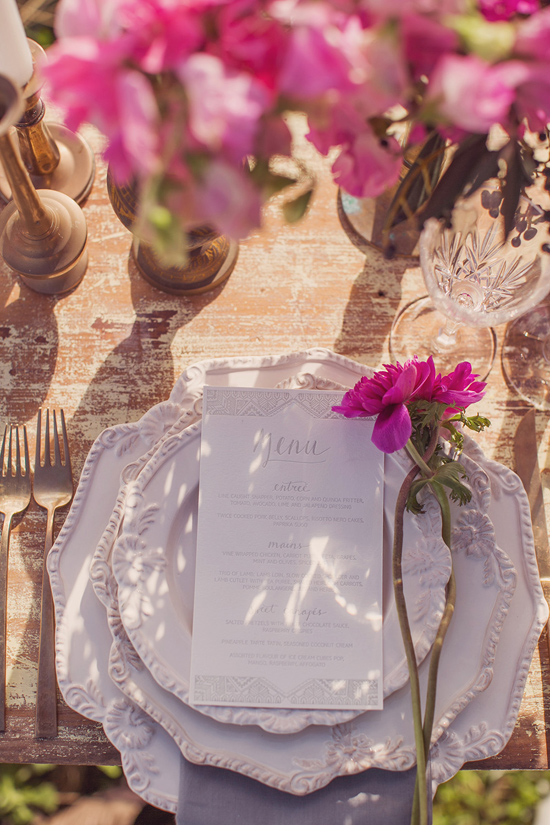 Luxe Beach Wedding Inspiration0008