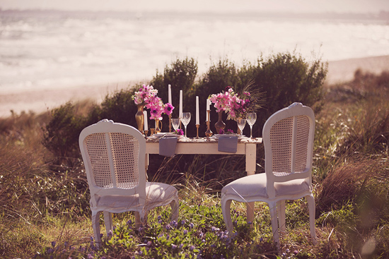 Luxe Beach Wedding Inspiration0012
