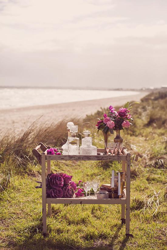 Luxe Beach Wedding Inspiration0015
