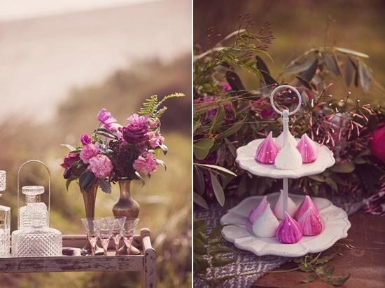 Luxe Beach Wedding Inspiration0019