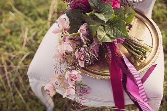 Luxe Beach Wedding Inspiration0027