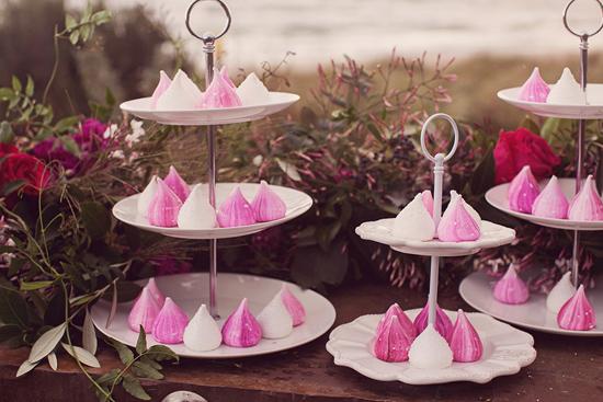 Luxe Beach Wedding Inspiration0028