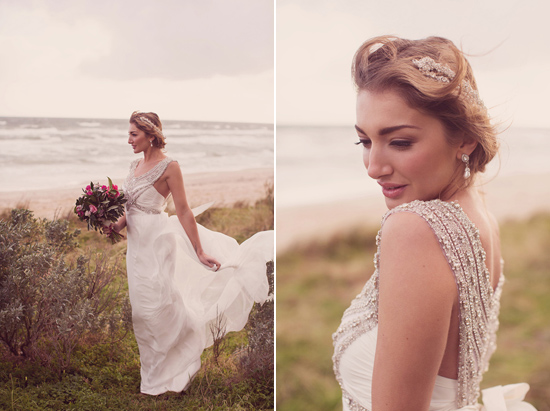 Luxe Beach Wedding Inspiration0030