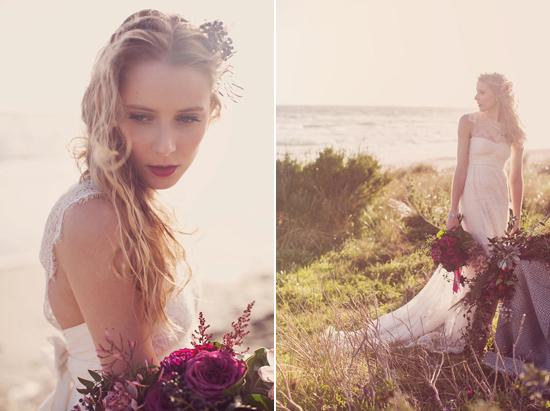 Luxe Beach Wedding Inspiration0031