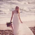 Luxe Beach Wedding Inspiration0035