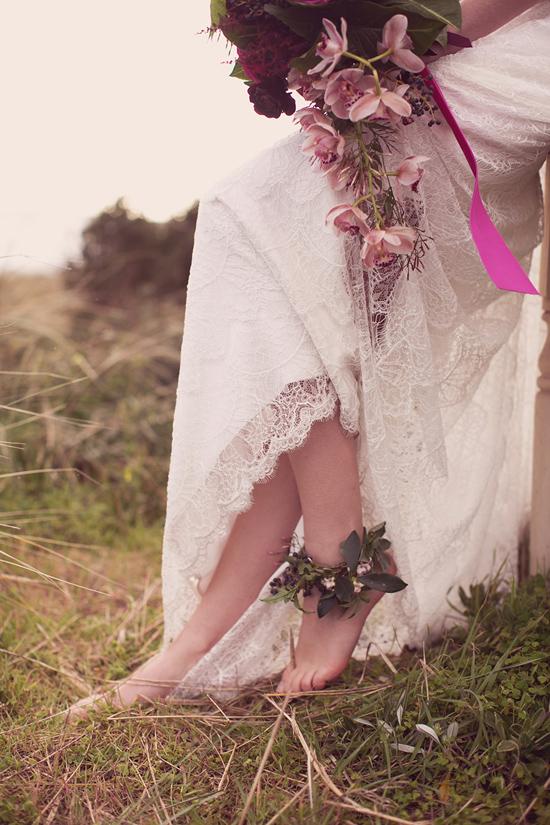 Luxe Beach Wedding Inspiration0036