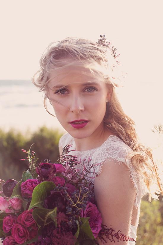 Luxe Beach Wedding Inspiration0038