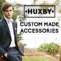 Huxby Haberdashery
