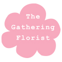 The Gathering Florist Wisdom banner