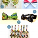 Unique-Bow-Ties