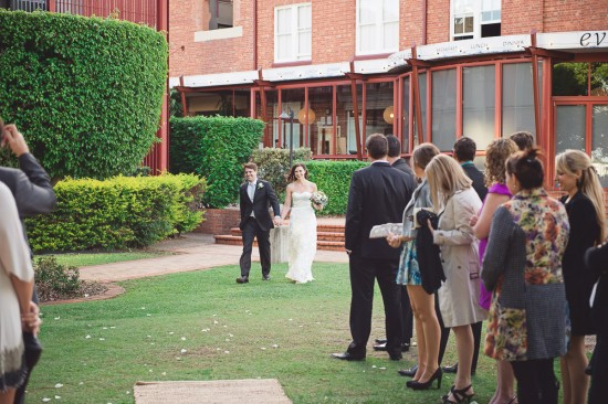 VellumStudios 15 550x366 Wedding Ceremony Trends 2015