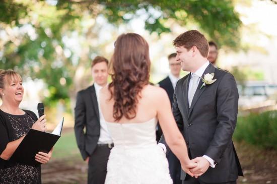VellumStudios 16 550x365 Wedding Ceremony Trends 2015