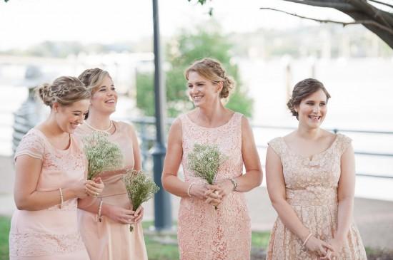VellumStudios 25 550x365 Wedding Ceremony Trends 2015