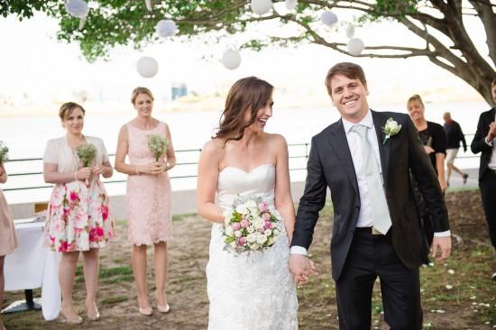 VellumStudios 26 550x366 Wedding Ceremony Trends 2015