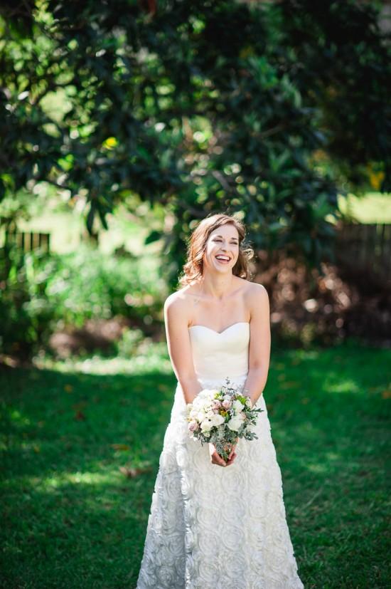 VellumStudios 4 550x827 Wedding Ceremony Trends 2015