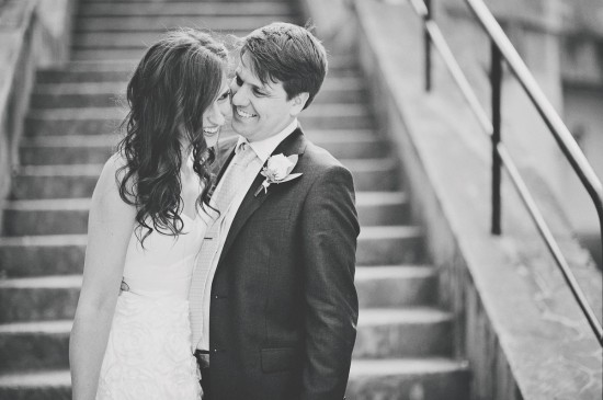 VellumStudios 8 550x365 Wedding Ceremony Trends 2015