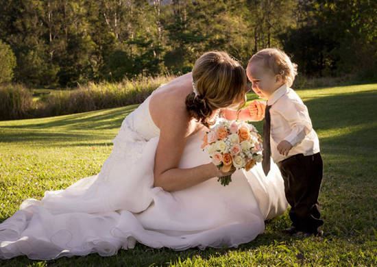 Wendy Maley Photography 1RS Vendor of the Week Wendy Maley Photography