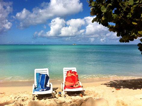 antigua-beach-chairs