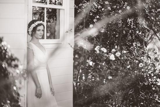 beautiful bridesmaid style0003