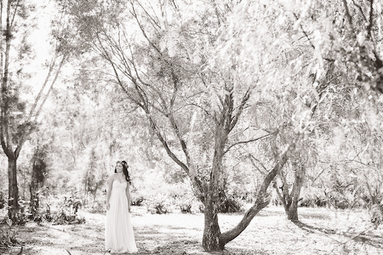 beautiful bridesmaid style0004