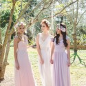 beautiful bridesmaid style0005