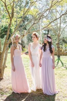 beautiful bridesmaid style0005