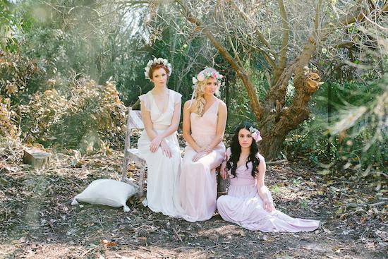 beautiful bridesmaid style0008