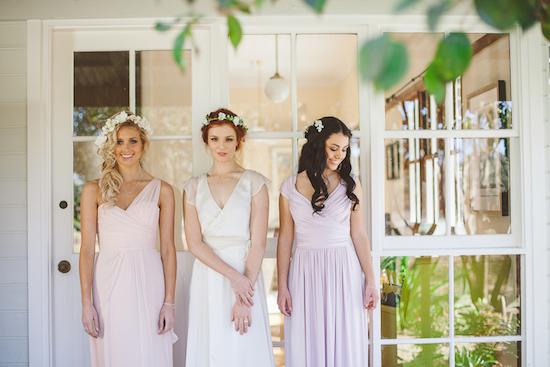 beautiful bridesmaid style0012