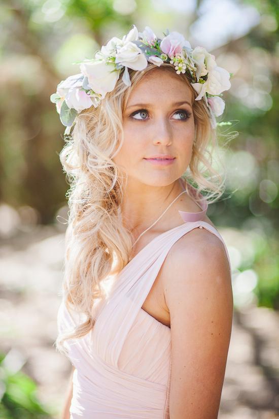 beautiful bridesmaid style0016