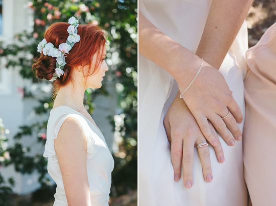 beautiful bridesmaid style0017