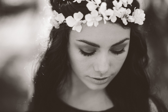 beautiful bridesmaid style0023