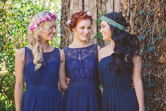 beautiful bridesmaid style0025