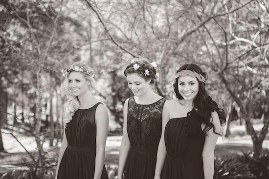 beautiful bridesmaid style0027
