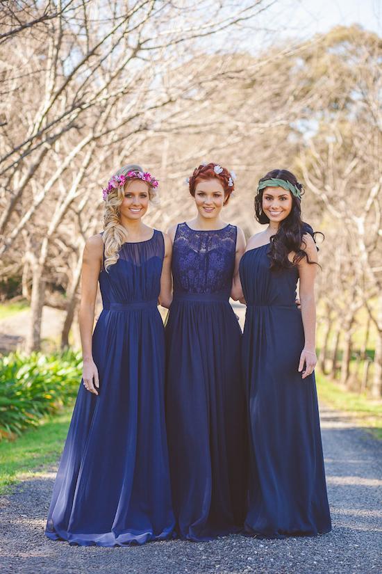 beautiful bridesmaid style0028