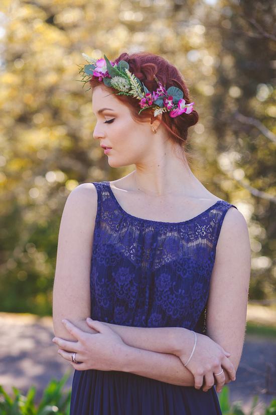 beautiful bridesmaid style0030