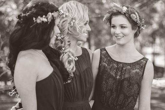beautiful bridesmaid style0032