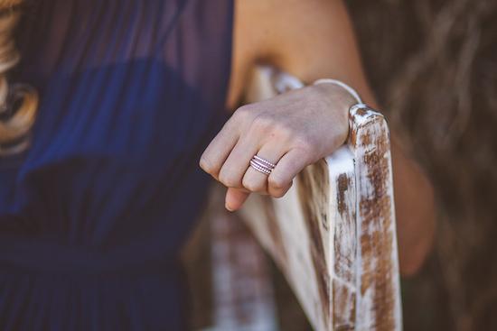 beautiful bridesmaid style0035